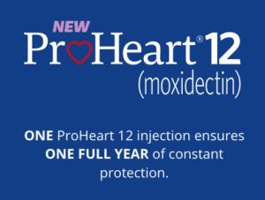 ProHeart 12