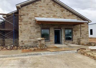 grand-prairie-front-door_800x600